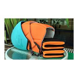 阳泉漂浮头盔、宏宇体育用品、专业生产漂浮头盔图片