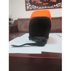 三门峡漂浮头盔_宏宇体育用品_漂浮头盔买的起,用的起!图片