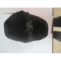仙桃漂浮头盔、漂浮头盔厂家直销、宏宇体育用品(多图)图片