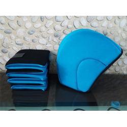 游泳帽、宏宇体育(已认证)、游泳帽选购图片