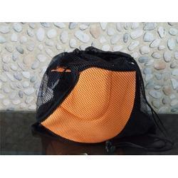 漂浮游泳帽,台州漂浮游泳帽,宏宇体育(多图)图片