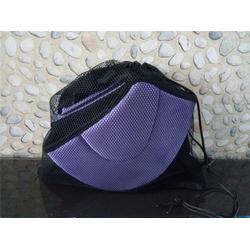 加工漂浮游泳帽,黄冈漂浮游泳帽,宏宇体育图片