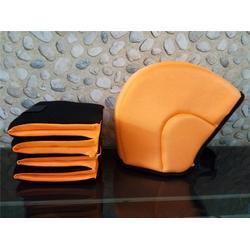 漂浮头盔招商|梅州漂浮头盔|宏宇体育(多图)图片