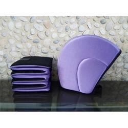 专业生产漂浮头盔、南京漂浮头盔、宏宇体育(多图)图片
