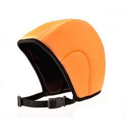 游泳漂浮头盔厂家,佛山游泳漂浮头盔,宏宇体育图片