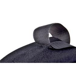 宏宇体育(多图) 漂浮头盔创享不同 白山漂浮头盔图片