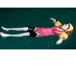 游泳头盔|宏宇体育|游泳头盔招商图片