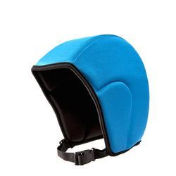 游泳头盔、东营市游泳头盔、宏宇体育(多图)图片