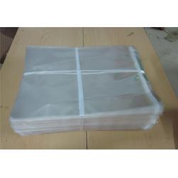 产品包装胶袋、硕泰、降解胶袋厂家、胶袋图片