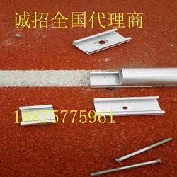铝合金道牙|铝合金道牙模具|铝合金道牙创新产品图片