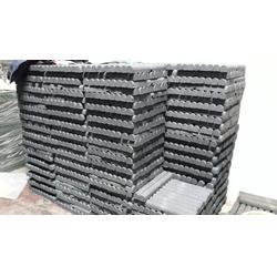 铝合金道牙制造商-铝合金道牙-健步体育厂家现货(查看)图片