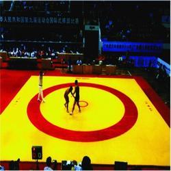 摔跤垫作用颜色(多图)、摔跤垫平安彩票棋牌咨询、黄冈摔跤垫图片