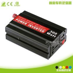 正品尊奥12V转220V300W逆变器大功率电源转换逆电器包邮图片