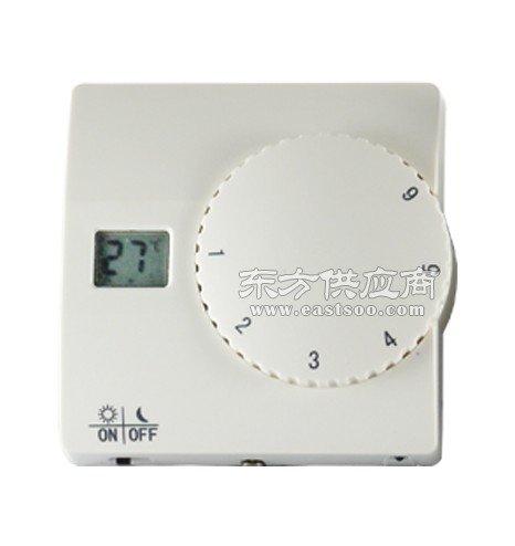 温控器,温控器厂家,温控器