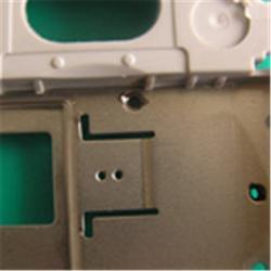 焊接加工厂-焊接加工-激之激光交期快(查看)图片