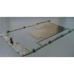 激之激光焊接有道 激光焊接加工公司-激光焊接图片