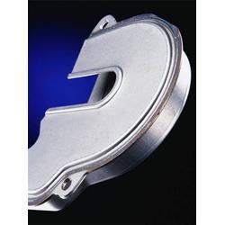激光焊接加工报价、激之激光经验丰富(在线咨询)、激光焊接图片