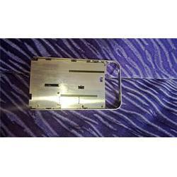 汽车激光焊接-惠州激光焊接-激之激光技术棒(查看)图片