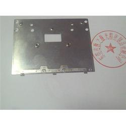 激之激光智造精彩、激光焊接加工订制、激光焊接加工图片