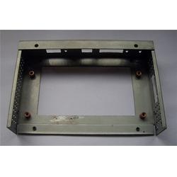 激之激光专注焊接13载、小五金件焊接加工、焊接加工图片