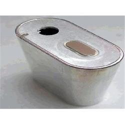 潜水设备金属焊接-激之激光焊接有道(在线咨询)惠州金属焊接图片