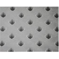 激之激光高性价比(图) 圆锥形打孔加工 圆锥形打孔图片