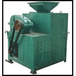 资阳煤粉压球生产线选购-德裕重工图片