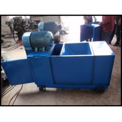 泸水木炭机-优质木炭机生产厂家-消协推荐图片