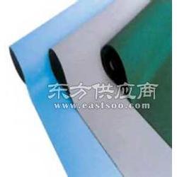 防静电橡胶板桌布厂家图片
