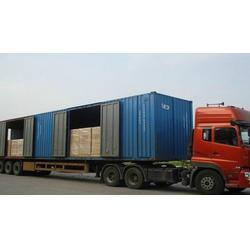 萝岗到重庆货运公司-连峰物流(已认证)越秀到重庆货运公司图片