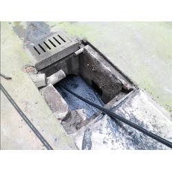 太原清理化粪池、太原好运来技术服务部(在线咨询)、疏通图片