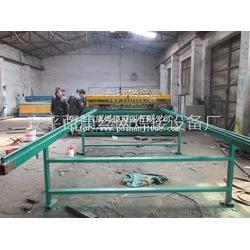 焊网机哪家质量好百康焊网机厂家专业生产钢筋网焊网机质优价惠图片