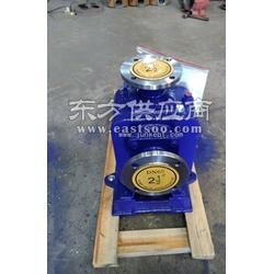 40ZW15-30化工自吸泵图片
