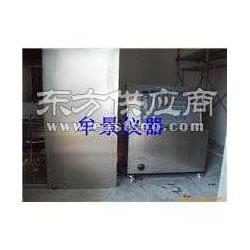 煤矿电缆负载燃烧试验机MT818标准图片