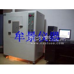 塑料烟密度测试仪标准图片