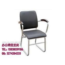 简约电脑椅,工作椅,员工转椅咨询电话图片