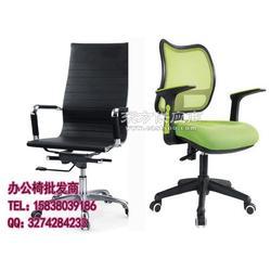 员工转椅,职员网面办公椅品牌现货,款式多图片