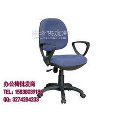 办公椅认证,办公椅详细报价图片