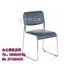 办公椅厂家,办公座椅品牌图片