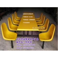 四人餐桌凳大概什么尺寸,学校食堂用468人哪种好图片