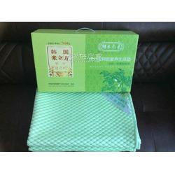 米立方床垫 2015会销精品 功效床垫图片