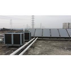 长菱热泵热水机|广州玮能十年代理|清远长菱热泵图片