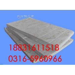 防水复合硅酸盐保温板图片