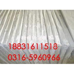 权威复合硅酸盐板价 格图片