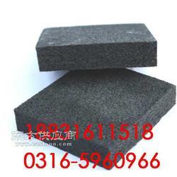 河北聚乙烯保温板生产厂家图片