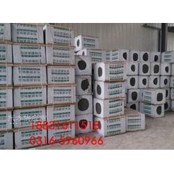 深圳泡沫玻璃保温板厂家图片