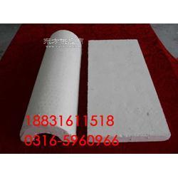 无石棉硅酸钙管生产直销商图片