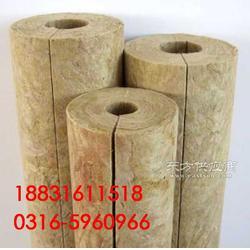 岩棉管壳施工方法图片