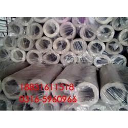 复合硅酸盐保温管壳最低价.格图片