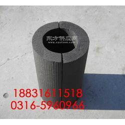 泡沫玻璃管壳生产直销商图片